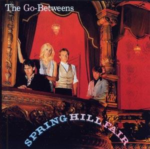 1984springhillfair