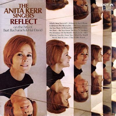 ReflectCvr