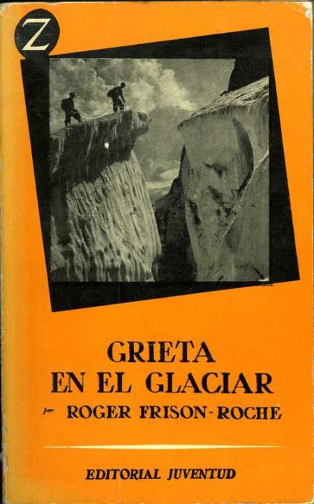1962GrietaenelglaciarW
