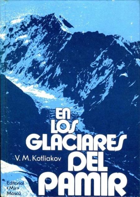 1980EnlosglaciaresdelPamirW