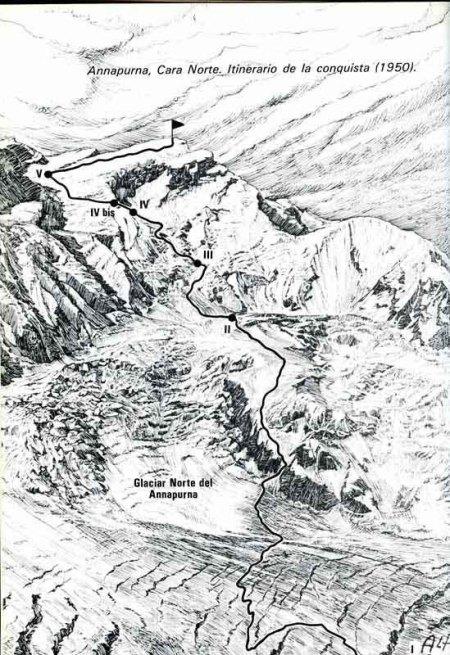 AnnapurnaW