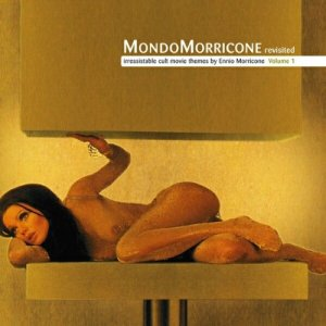 -Mondo-Morricone-Revisited,-Vol.-1