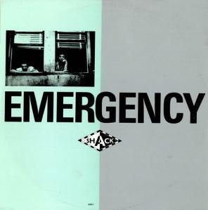 Shack-Emergency-105396
