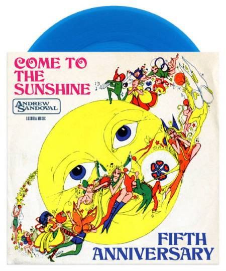 COMETOTHESUNSHINE5th.jpg.w560h673