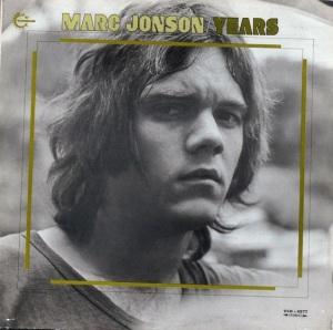 marc_jonson_years
