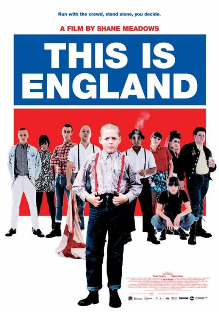 this_is_england_ver5