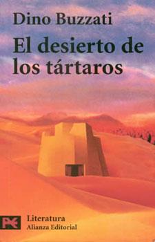 desierto-tartaros