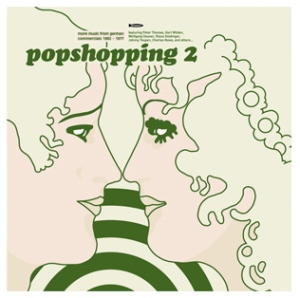 popshopping2