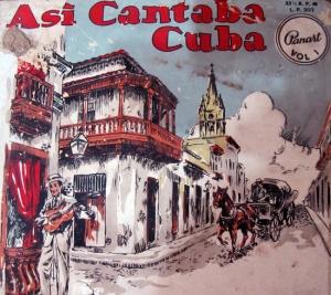 AsiCantabaCuba1
