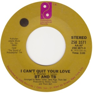 bt-and-tb-i-cant-quit-your-love-philadelphia-international