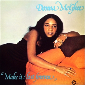 Donna-McGhee-‎–-Make-It-Last-Forever-78