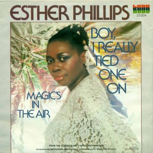 esther_phillips-boy_i_really_tied_one_on_s