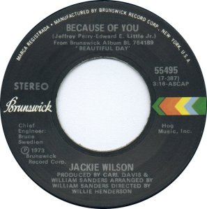 jackie-wilson-because-of-you-brunswick