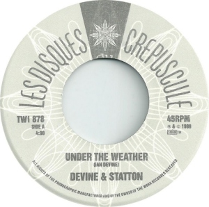 devine-and-statton-under-the-weather-1989