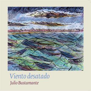 julio-bustamante-viento-desatado