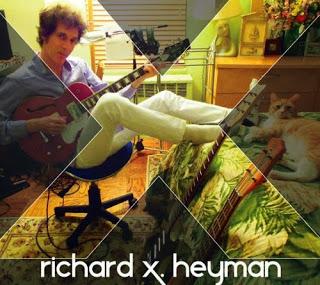 HeymanL