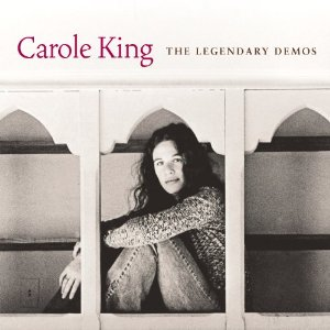 carole-legendary-demos