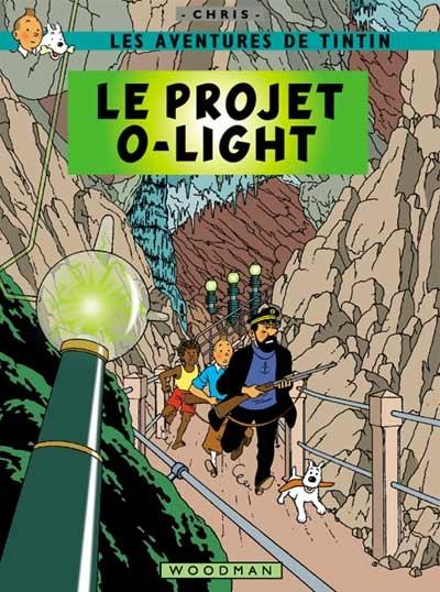 Le-Projet-O-Light-une-des-aventures-favorites-des-compagnons