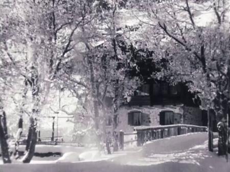vlcsnap-2014-02-12-00h02m22s209