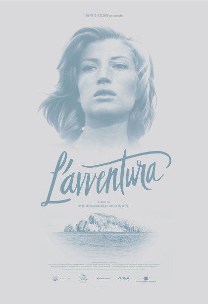 LAvventura_poster-final_420