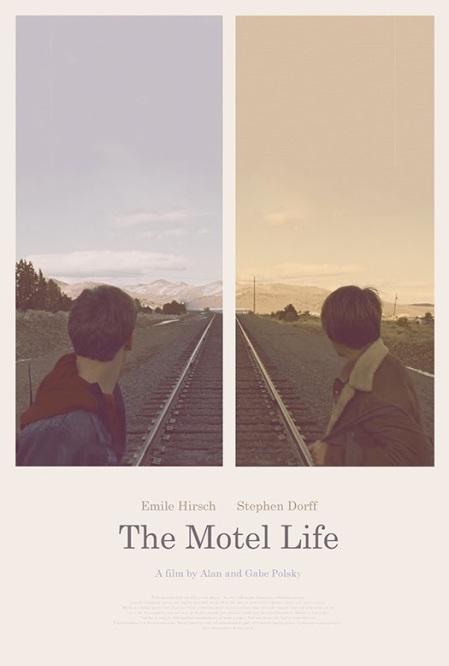 Motel-Life-cut