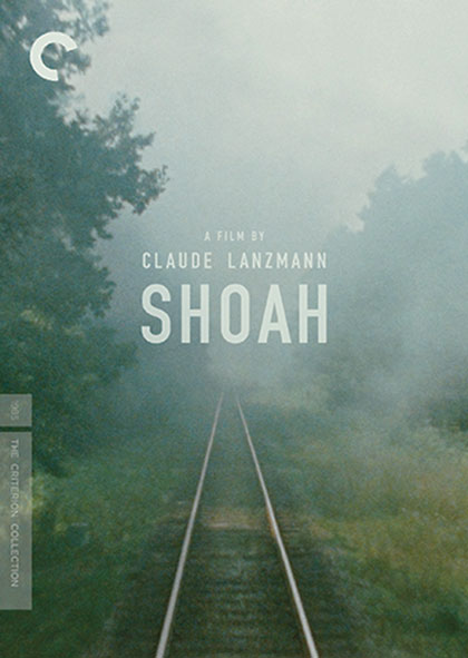 Shoah-DVD-cover-final-web