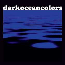 RQTZ177-DarkOceanColors-250x250
