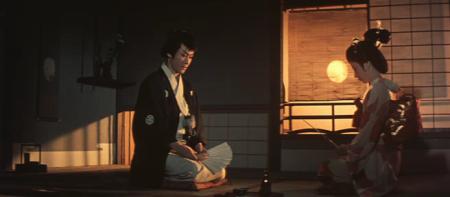 fantasmayotsuya3