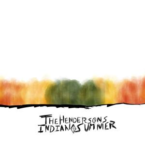 TheHendersons-IndianSummer