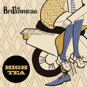 britannicas-300x300