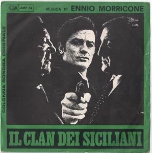 A-Ennio-Morricone-Il-Clan-Dei-Siciliani