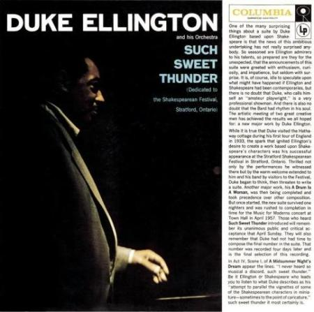 Duke_Ellington_-_Such_Sweet_Thunder
