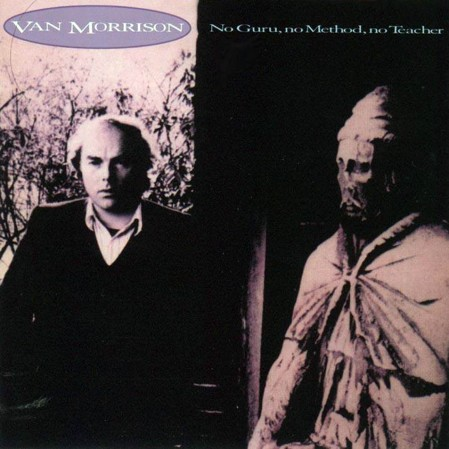 Van_Morrison-No_Guru,_No_Method,_No_Teacher-Frontal