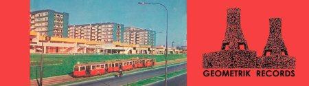 banner_sellodiscografico_-rojologo