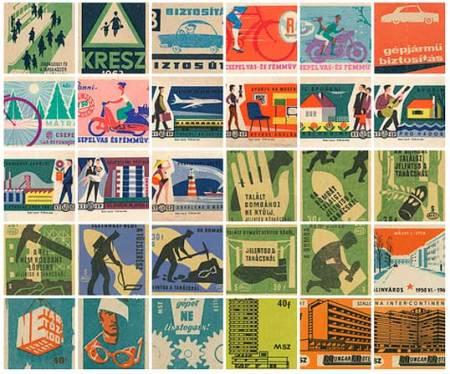 7-vintage-packaging-designs-inspiration