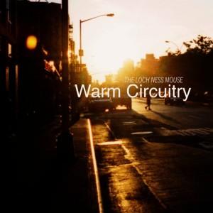 Warm_Circutry_versjon_1-640x640
