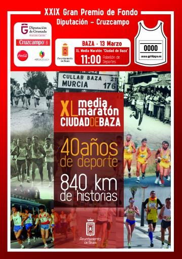 media-maraton-baza