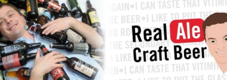 Real-Ale-Craft-Beer-QA-Banner-715x252